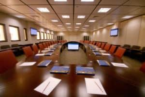 boardroom-1237058-639x424